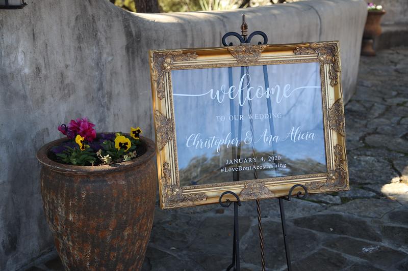 010420_CnL_Wedding-187.jpg