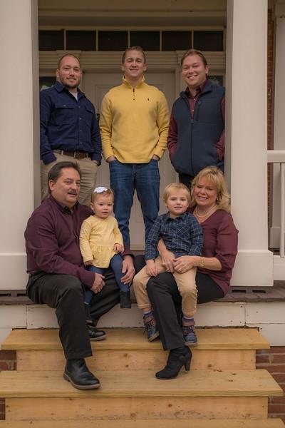 Nauert Family-17.jpg