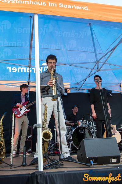 2017-06-30 KITS Sommerfest (074).jpg