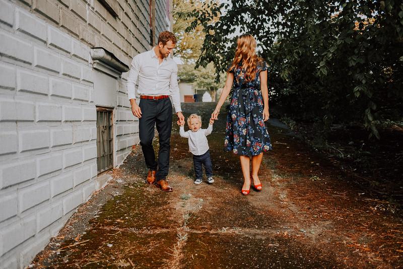 Lopez Family-23.jpg
