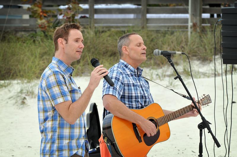 Stina and Dave's Naples Beach Wedding at Pelican Bay 499.JPG