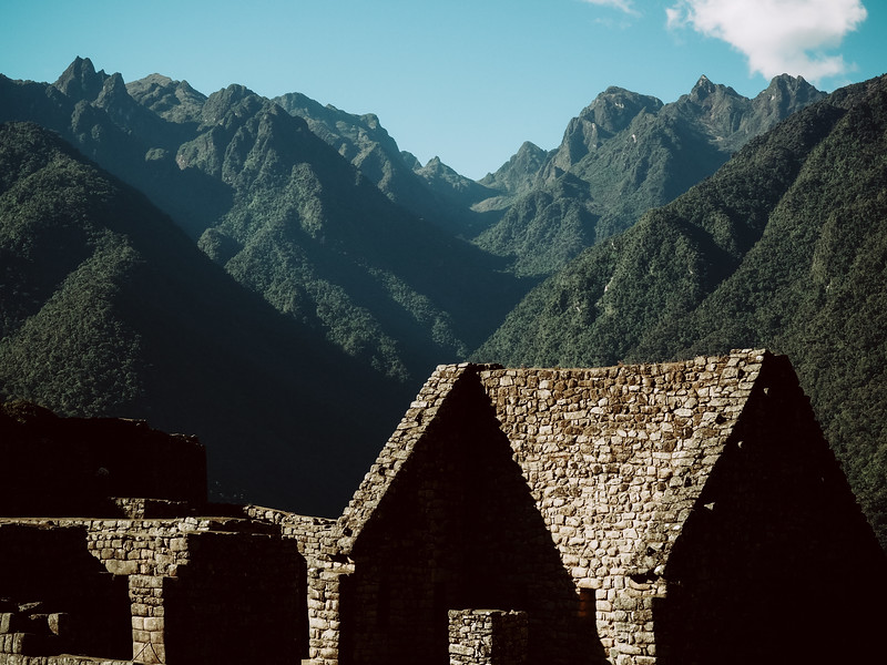 Peru-2014-63.jpg