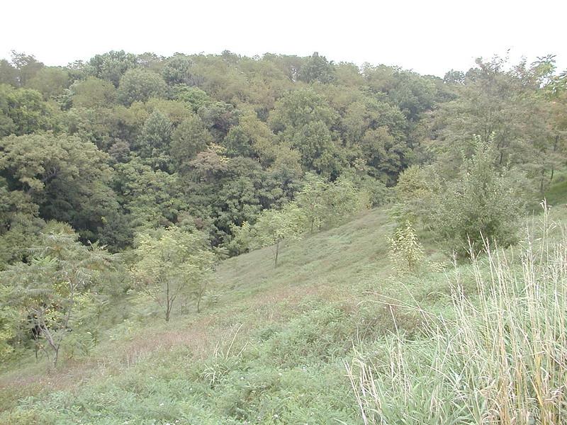 2002-09-21-Christ-Kamages-Visit-New-Property_025.jpg
