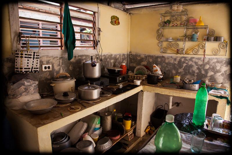 Cuba-Trinidad-IMG_2222.jpg