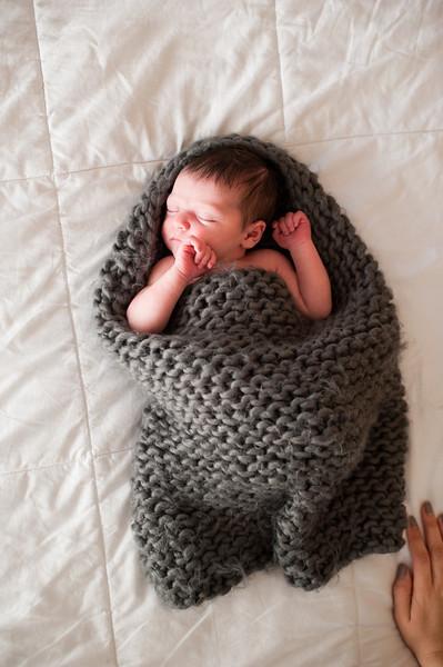 20140117-newborn-178.jpg
