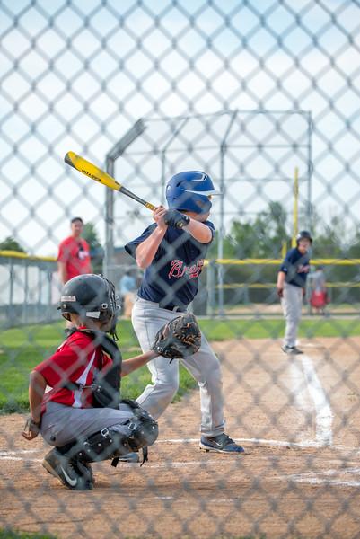 Game 10 - LITH Cardinals NIKON D800 3367.jpg