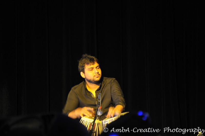 2013-10-13_DurgaPuja_Concert@KallolNJ_19.jpg