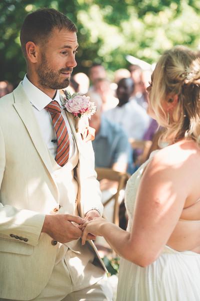 Awardweddings.fr_Amanda & Jack's French Wedding_0299.jpg