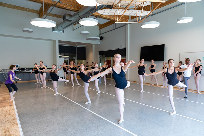Ballet_SunValley_July7_2019-27-Edit.jpg