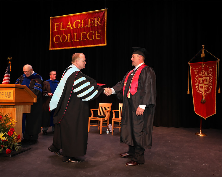 BIGFlaglerPAPGraduation2018036-1 copy.jpg