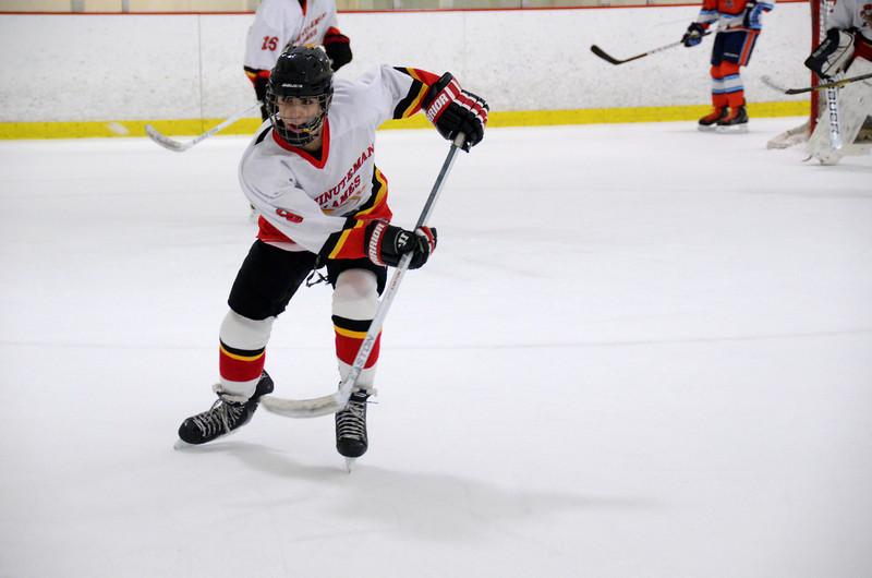 130113 Flames Hockey-282.JPG