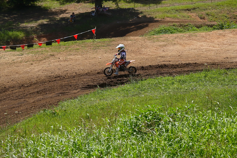 FCA Motocross camp 20171121day2.JPG