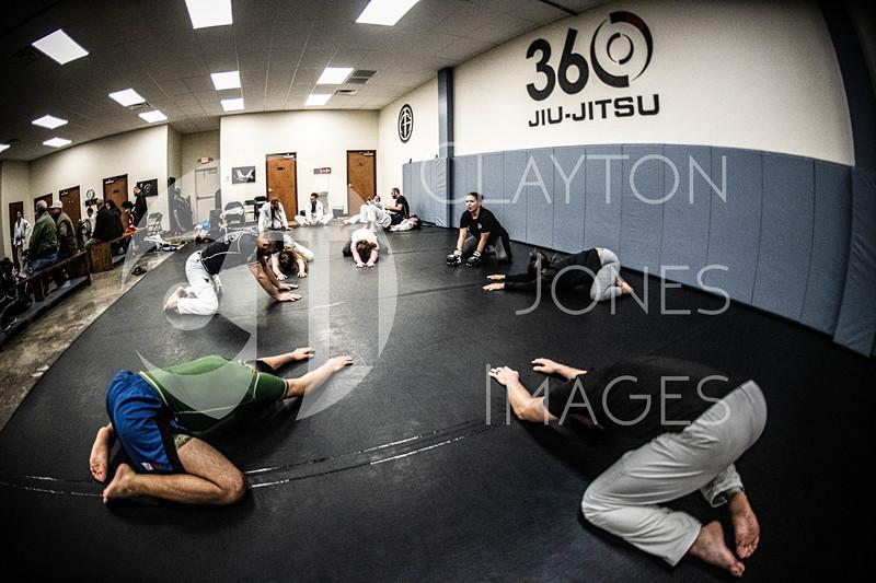 360_jiu-jitsu_1-198.jpg