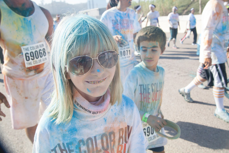 Color Run-7395.jpg