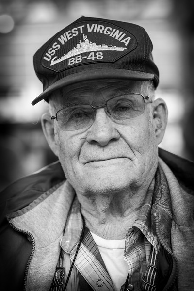 Mahler Photography Honor Flight May 2017-0160-2.jpg