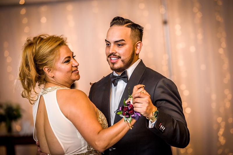 Valeria + Angel wedding -868.jpg