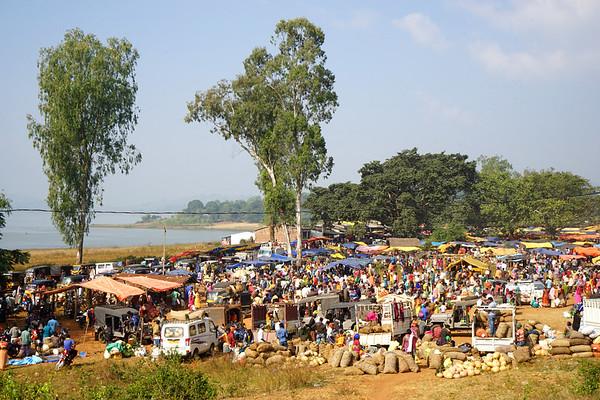 Dic 2018 - Padwa Market (2)