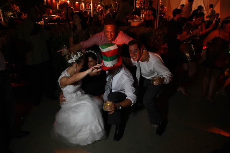 BRUNO & JULIANA - 07 09 2012 - n - FESTA (715).jpg