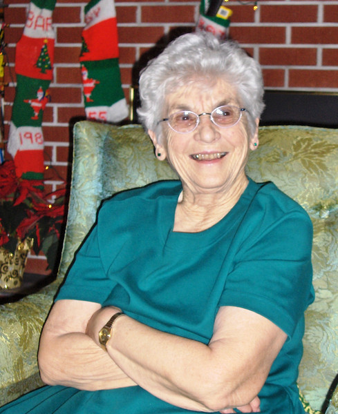 grandma 2004.JPG