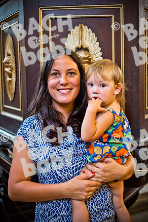 Bach to Baby 2017_Helen Cooper_Covent Garden_2017-08-15-PM-37.jpg