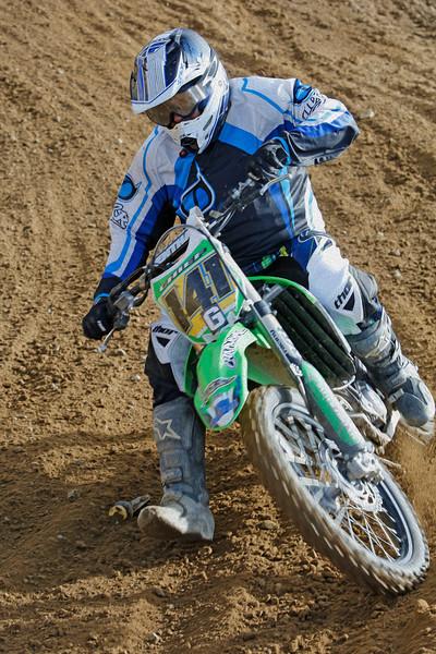 SoCal REM 2-2-2014 Races 1-3