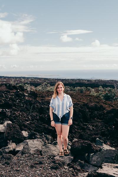 Hawaii20-115.jpg
