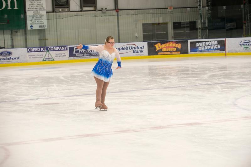5. Figure Skating - 008.jpg