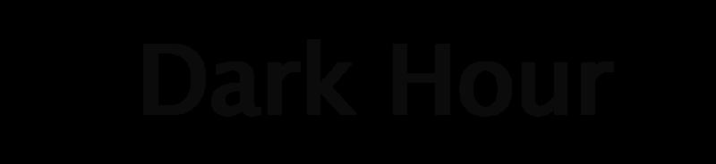 darkhour.png