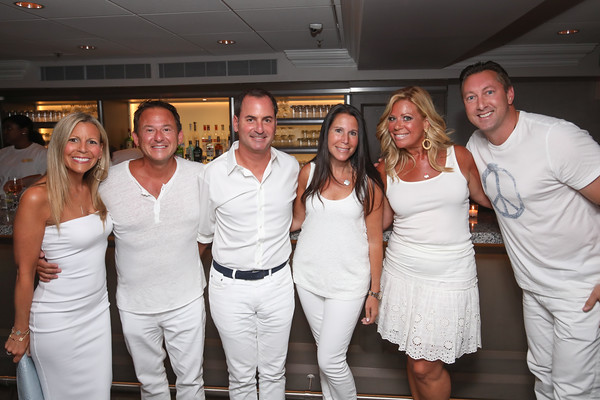 07.18.19 GHCC White Party