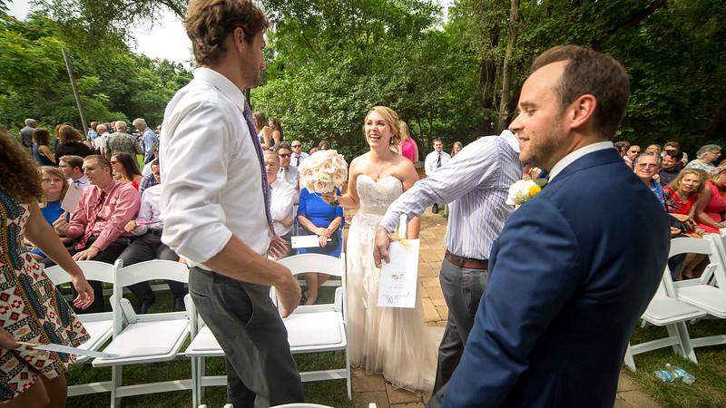 Garrett & Lisa Wedding (504).jpg