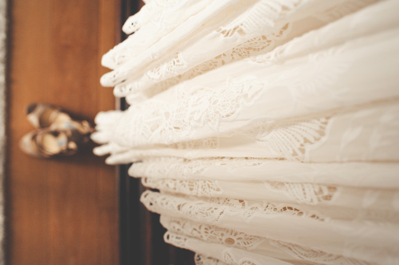 Awardweddings.fr_Amanda & Jack's French Wedding_0082.jpg