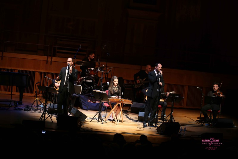 Areti Ketime concert NYC 2015-5632.jpg