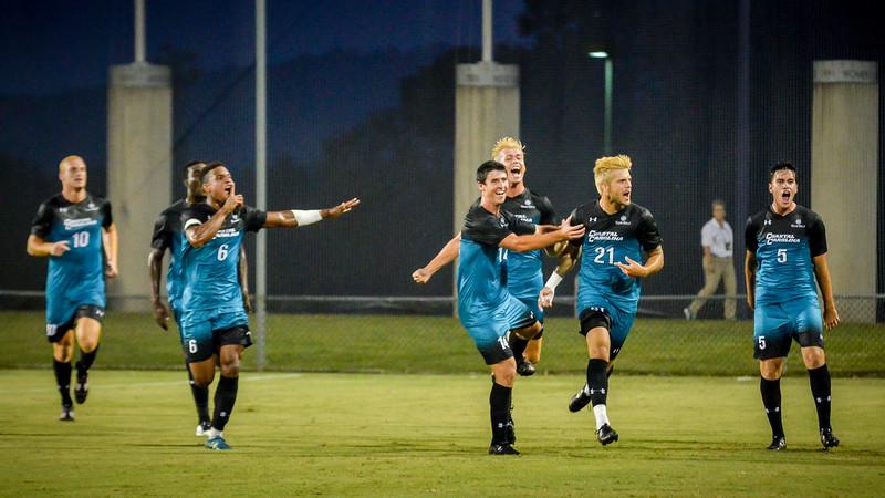 08262016_Coastal_Carolina_27-Goal***.jpg