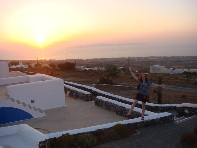 Greece 2008-513.jpg