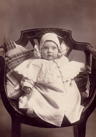 baby in chair2