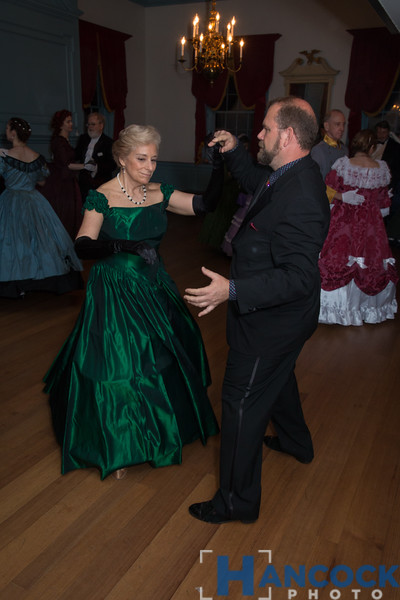 Civil War Ball 2017-385.jpg
