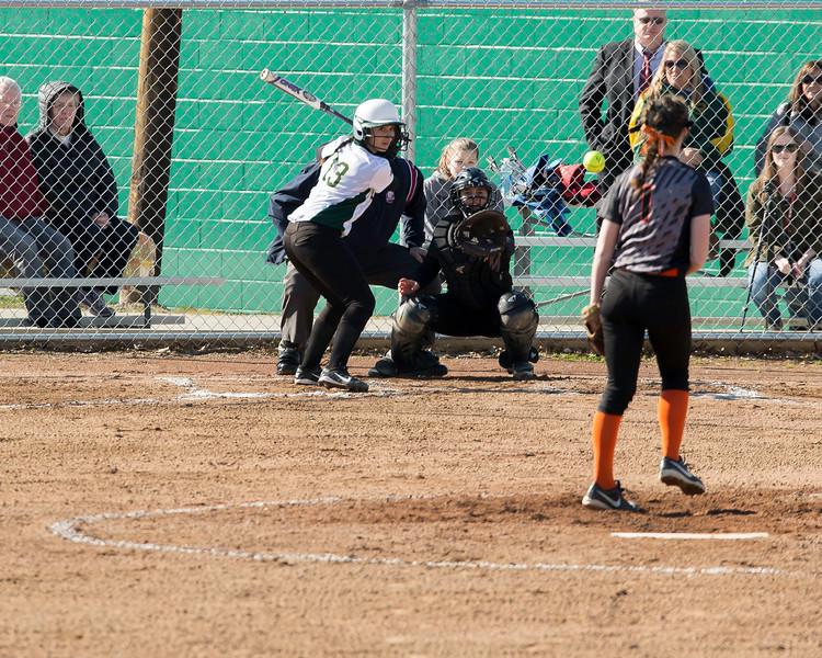 Softball-4.jpg