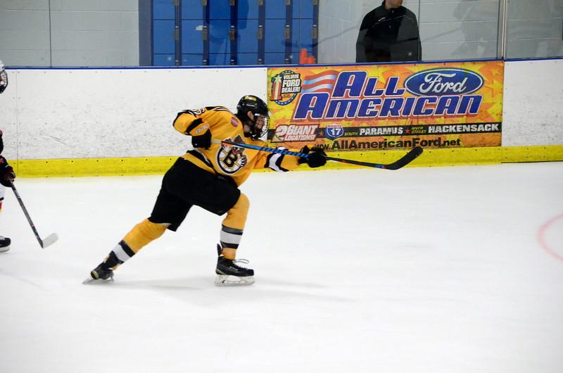 171008 Junior Bruins Hockey-199.JPG