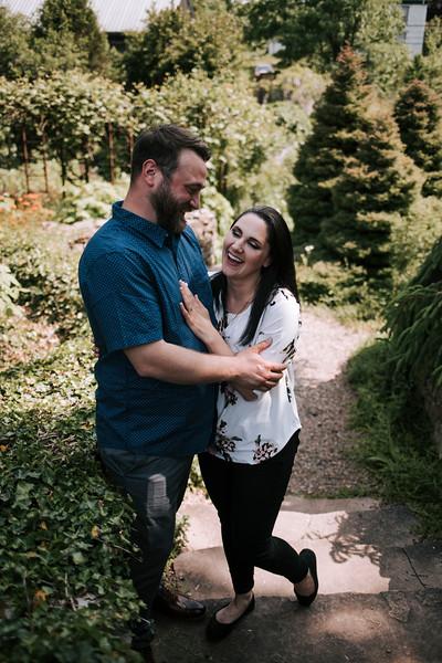 Kayce&Chris_Engagement-5.jpg