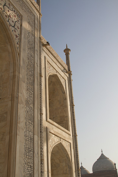India_2012Feb-5996.jpg