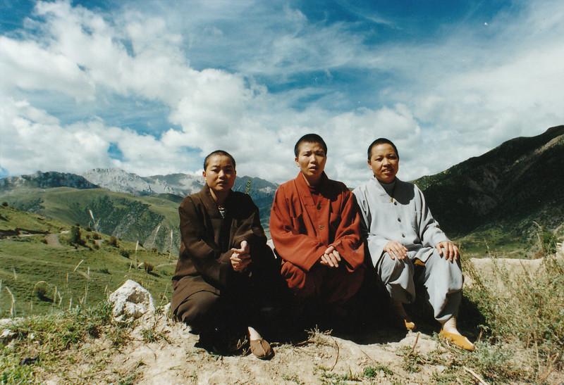 tibet_0066.jpg