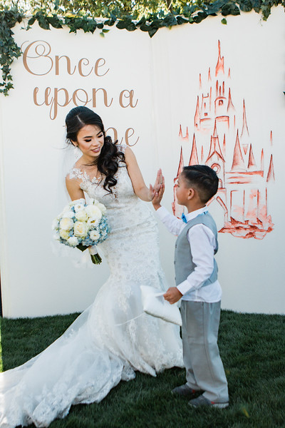 Angelina and Felix Wedding-566.jpg