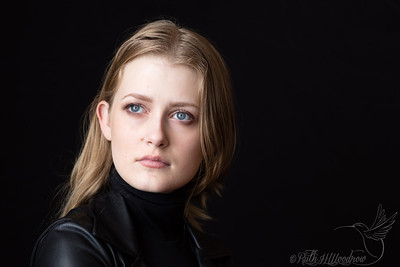 Natalie Elizabeth