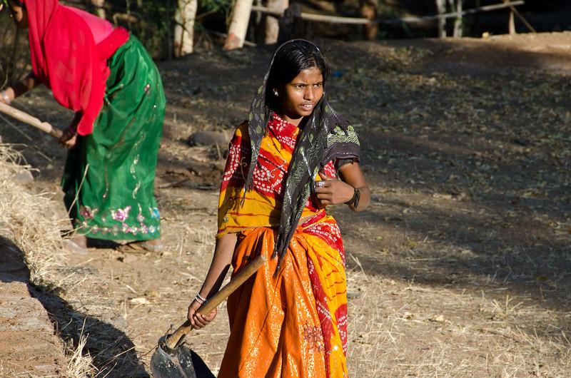 India 274. Udaipur.jpg