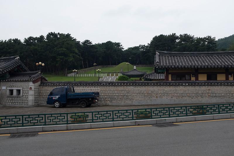 Korea_Insta-199.jpg