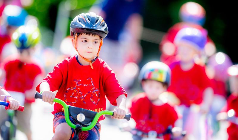 103_PMC_Kids_Ride_Higham_2018.jpg