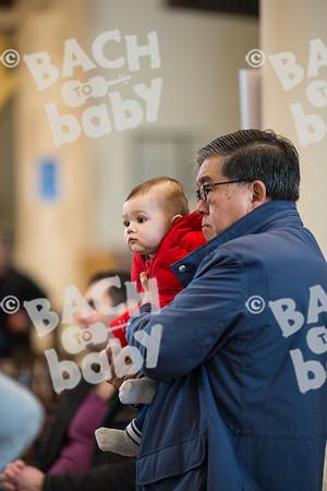 Bach to Baby 2018_HelenCooper_Regents Park-2018-04-02-24.jpg