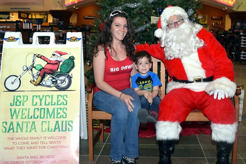 2016 Santa Visits J&P Cycles (53).JPG