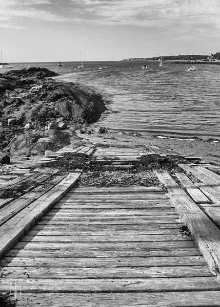 bailey_island_1808_0011-Edit-LR.jpg