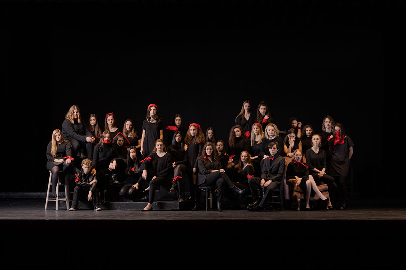 Mike Maney_CB West Choir-18-Edit.jpg